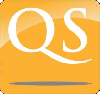 QS trans