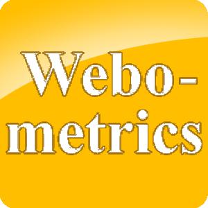 webo2